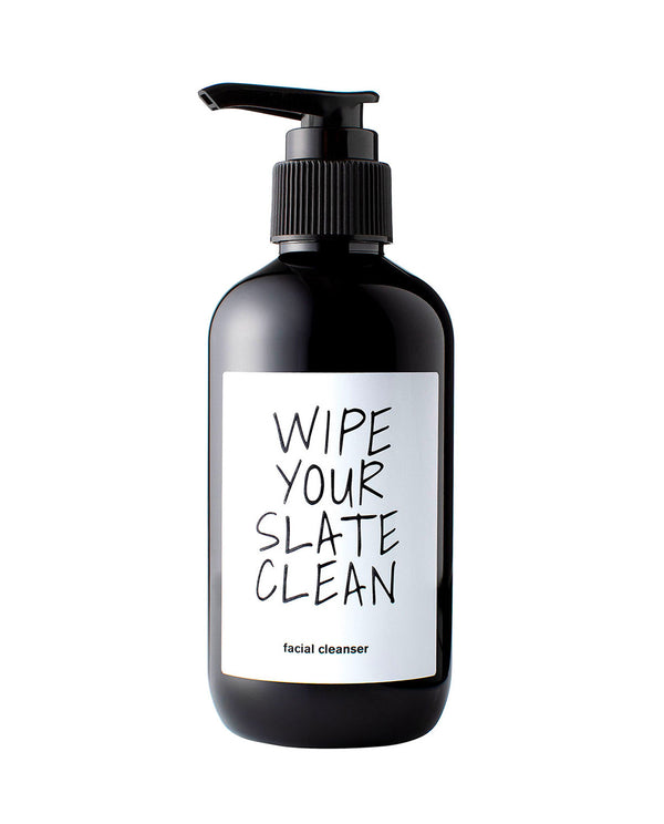 Doers of London Facial Cleanser