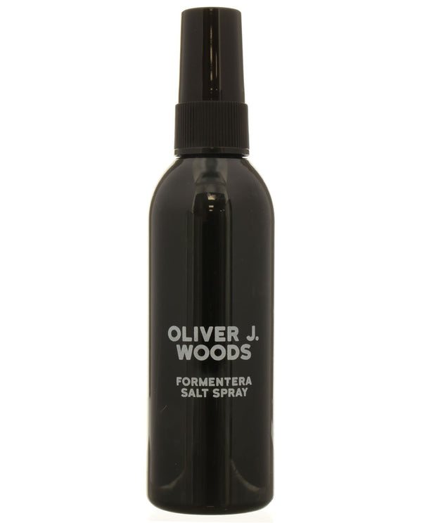 OLIVER J WOODS Formentera Salt Spray