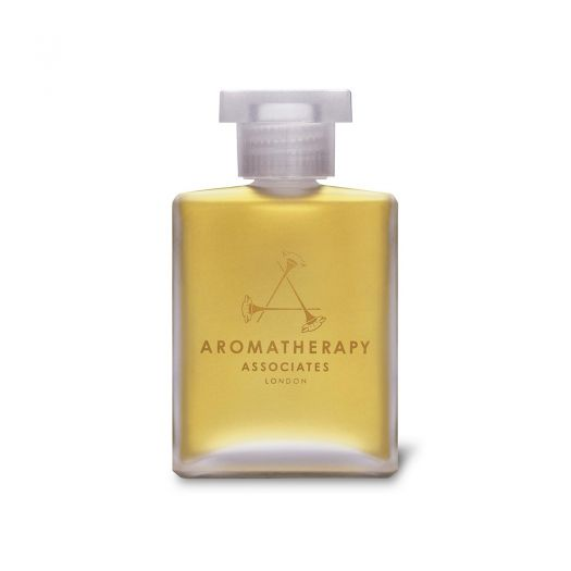 AROMATHERAPY ASSOCIATES Revive Evening Bath And Shower Oil