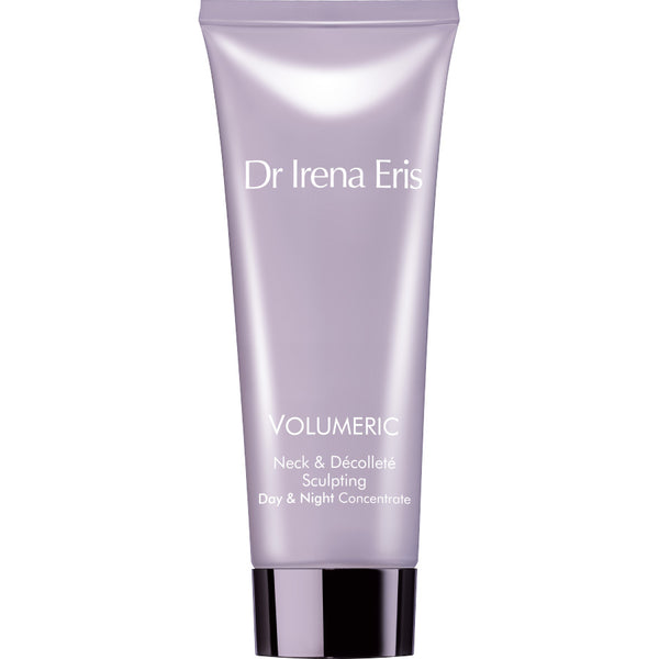 DR IRENA ERIS Volumeric Neck & Décolleté Sculpting Concentrate