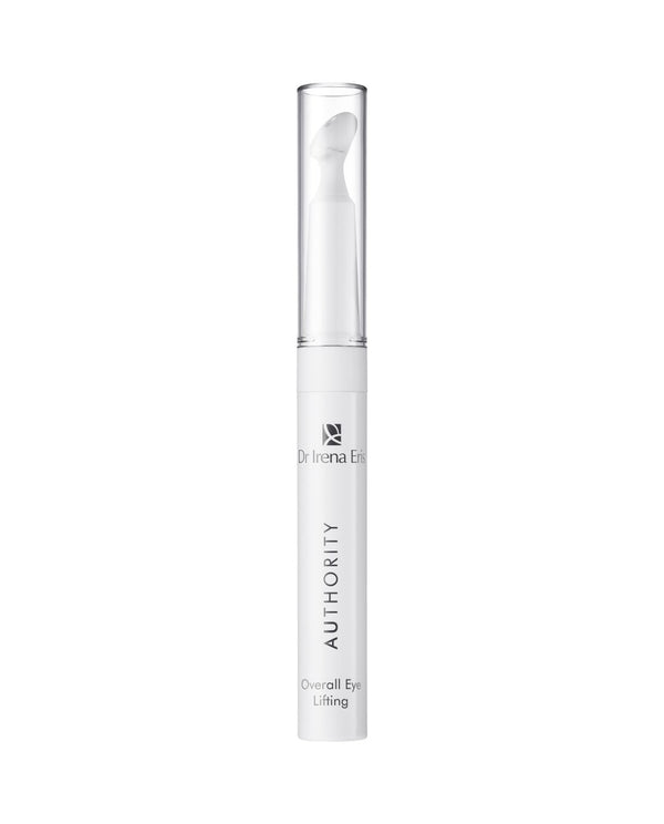 DR IRENA ERIS Overall Eye Lifting