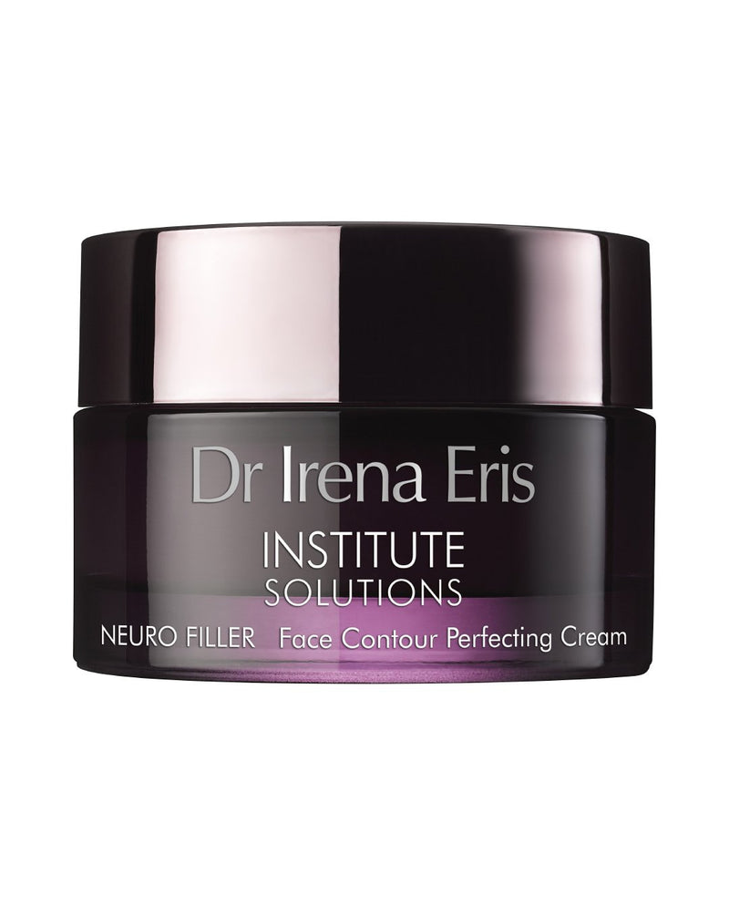 DR IRENA ERIS Face Contour Perfecting  Day Cream SPF 20