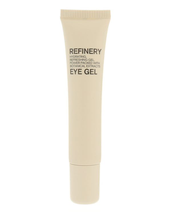 REFINERY Eye Gel