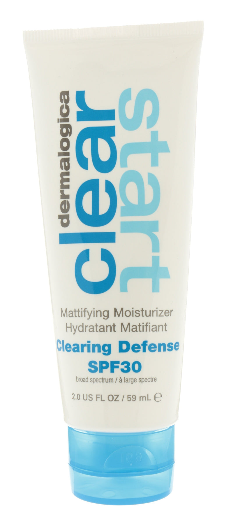 DERMALOGICA Clearing Defense SPF30