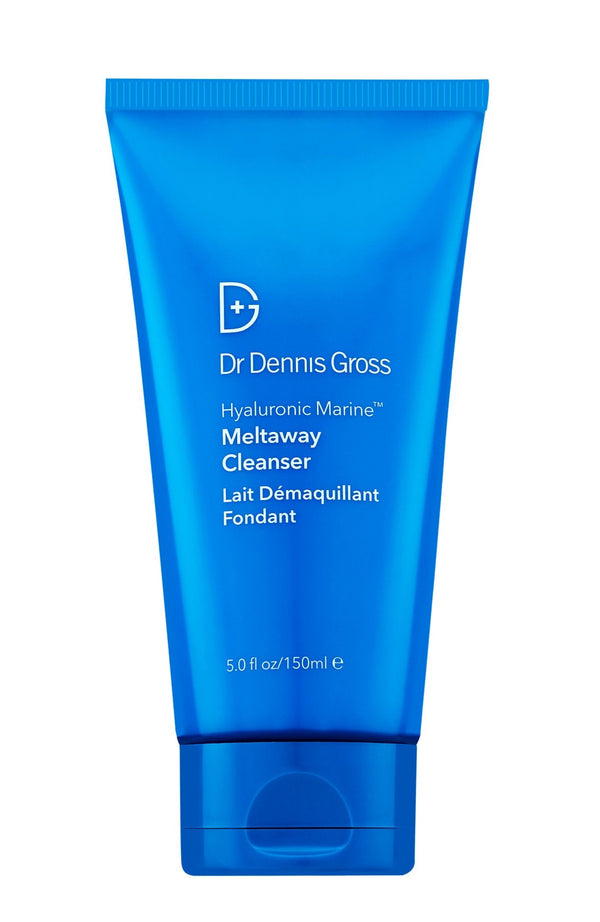 Hyaluronic Marine Meltaway Cleanser