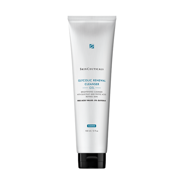 SKINCEUTICALS Glycolic Renewal Cleanser