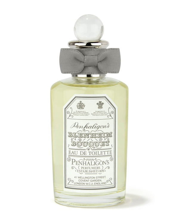 PENHALIGON'S Blenheim Bouquet Eau De Toilette