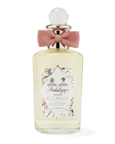 PENHALIGON'S Equinox Bloom Eau De Parfum