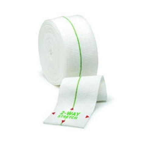 Green Tubular Bandage 5mx5cm