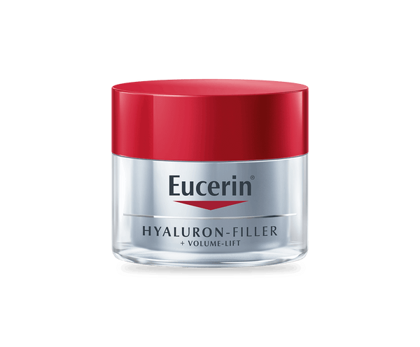 EUCERIN Hyaluron-Filler + Volume-Lift Night Cream