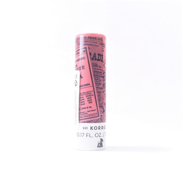 Mandarin Lip Butter Stick