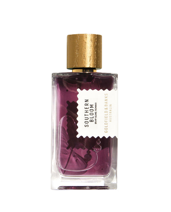 GOLDFIELD & BANKS Southern Bloom Eau De Parfum