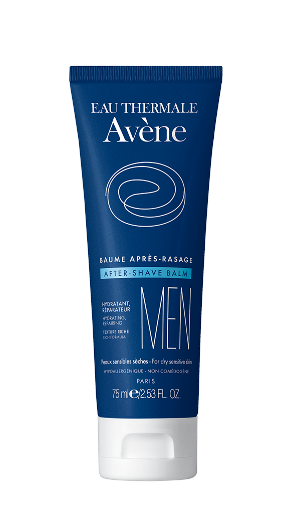 AVÈNE Men's After Shave Balm