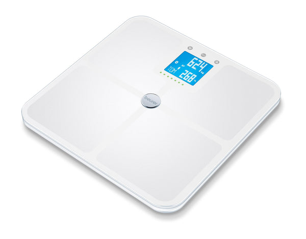 BEURER Diagnostic Scales BF950