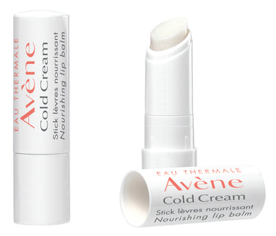 AVÈNE Cold Cream Lip Balm