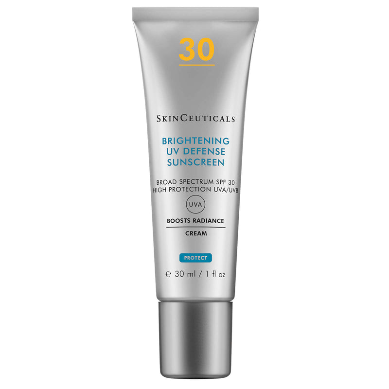 Brightening UV Defense SPF 30