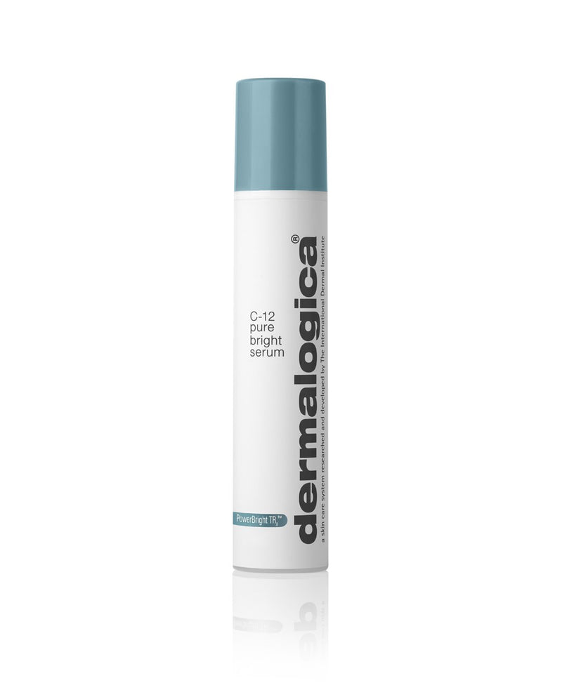 DERMALOGICA Pure Bright Serum