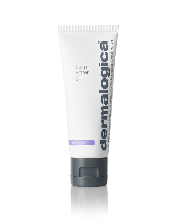 DERMALOGICA Calm Water Gel