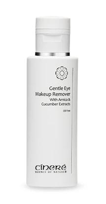 CINERE Gentle Eye Makeup Remover