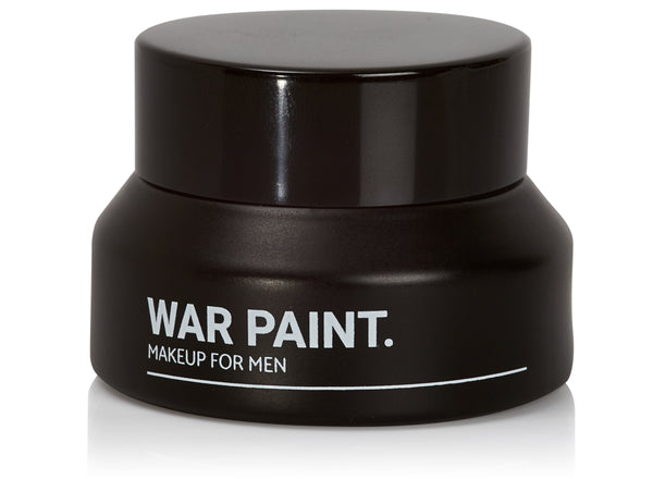 WAR PAINT FOR MEN Concealer