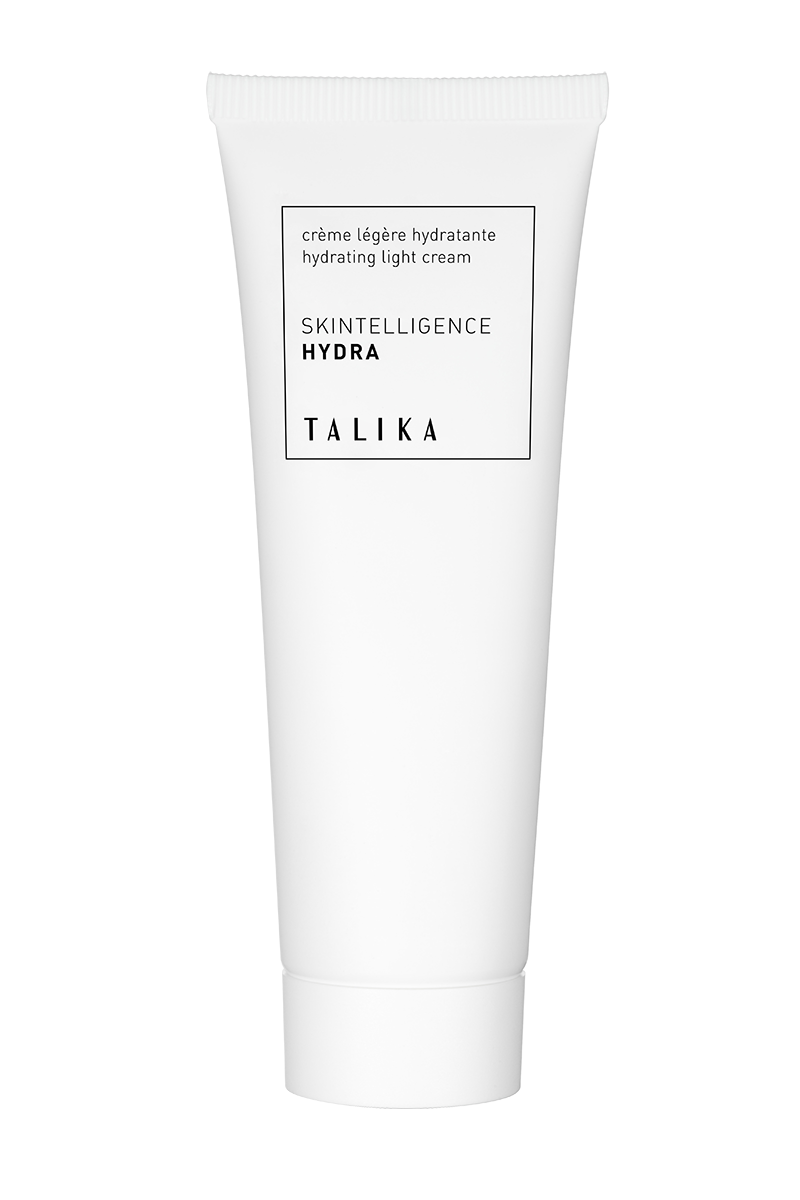TALIKA Skintelligence Hydra Hydrating Light Cream