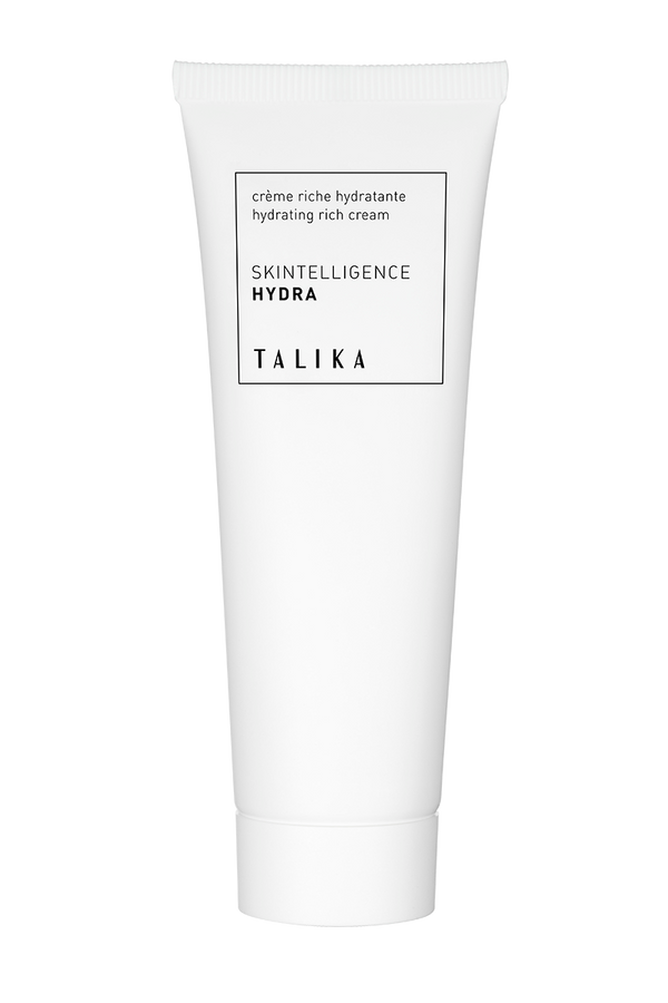 Skintelligence Hydra Hydrating Rich Cream