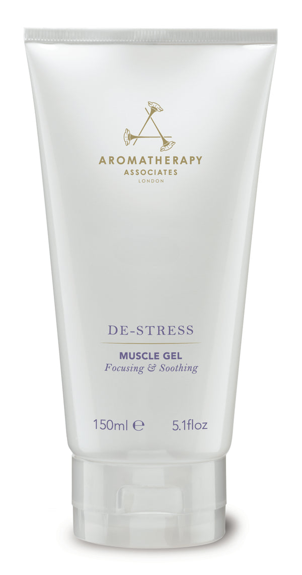 AROMATHERAPY ASSOCIATES De-Stress Muscle Gel