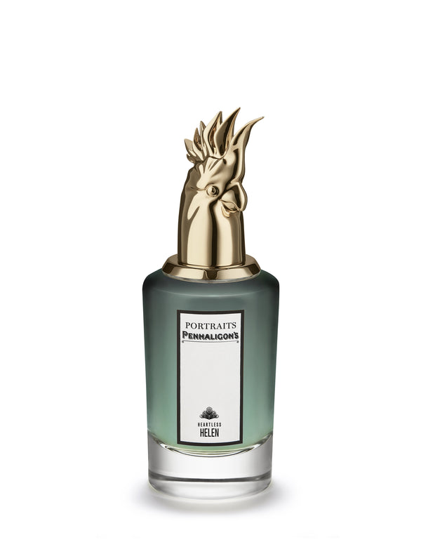 PENHALIGON'S Heartless Helen Eau De Parfum