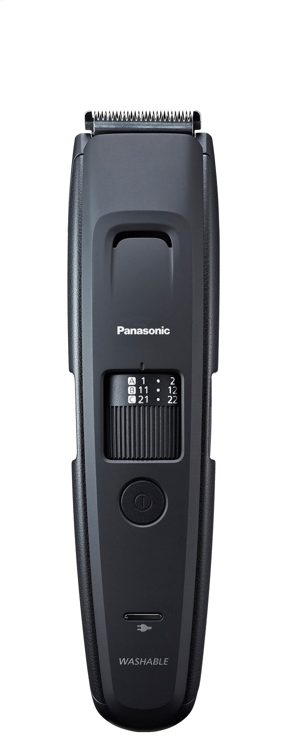 PANASONIC Wet & Dry Beard Trimmer ER-GB86