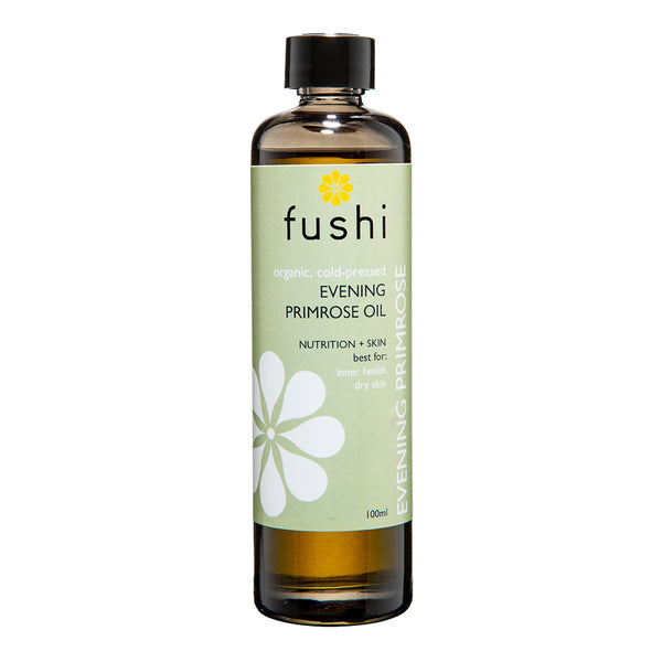 Fresh Pressed® English Evening Primrose Oil GLA 10%