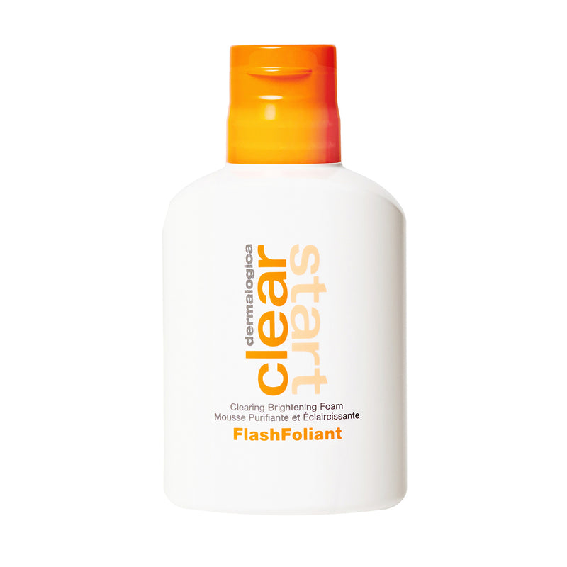 DERMALOGICA Clearstart Flashfoliant