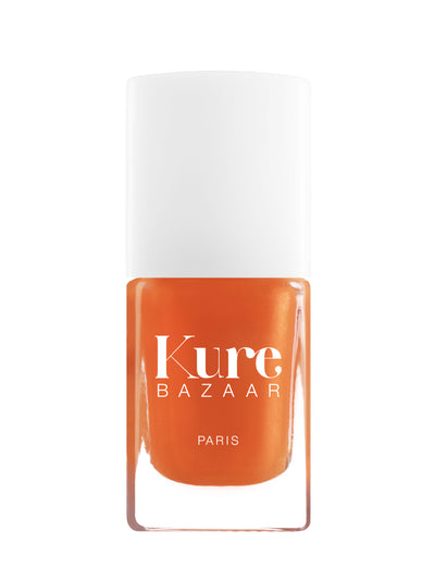 KURE BAZAAR Hippie Chic Nail Colour