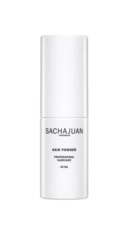 SACHAJUAN Hair Powder