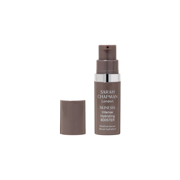 Intense Hydrating Booster Travel Size