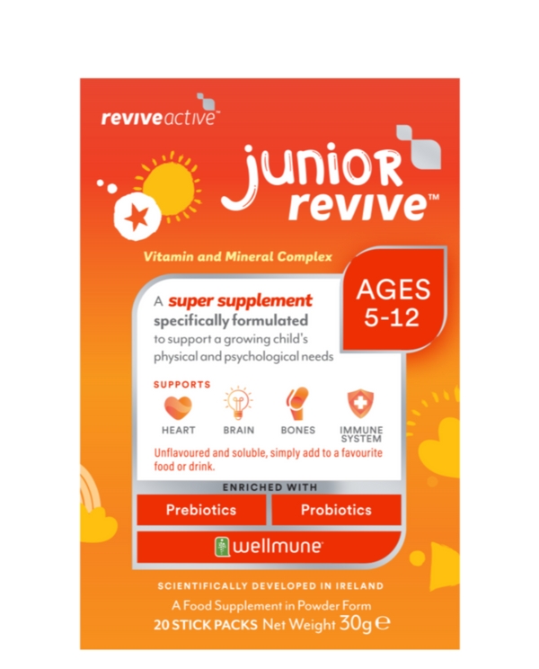 Revive Active Junior