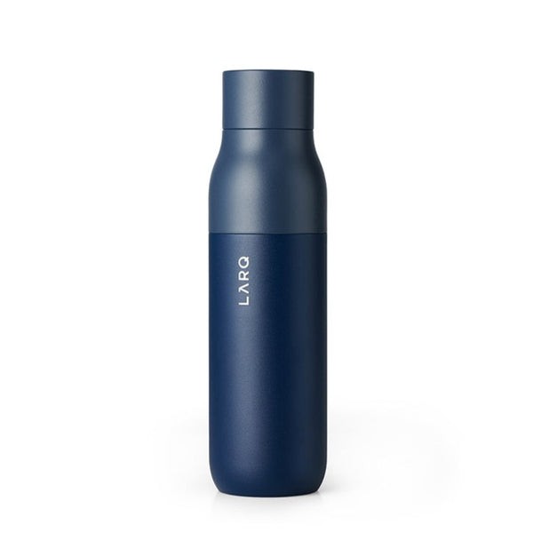 The LARQ Bottle