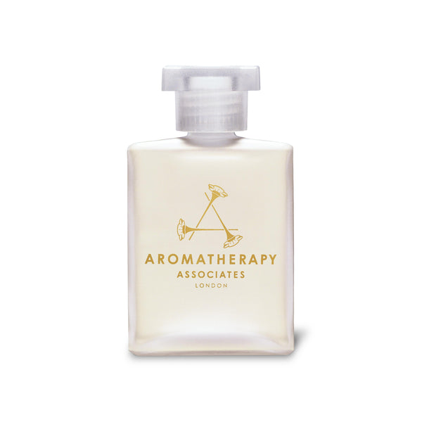 AROMATHERAPY ASSOCIATES Light Relax Bath And Shower Oil