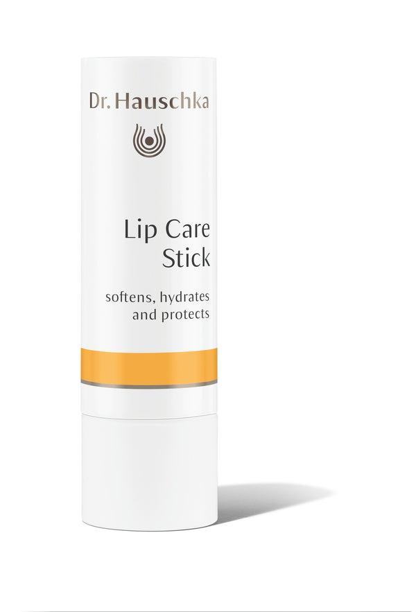 DR HAUSCHKA Lip Care Stick