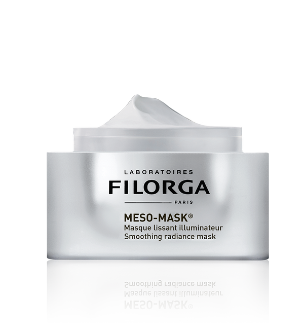 Meso-Mask: Anti-Wrinkle Lightening Mask