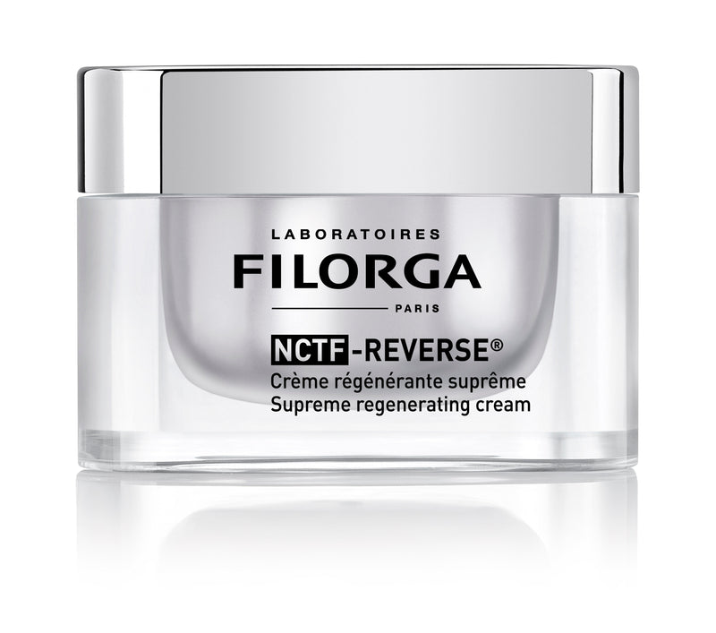 NCTF-Reverse: Supreme Regenerating Cream