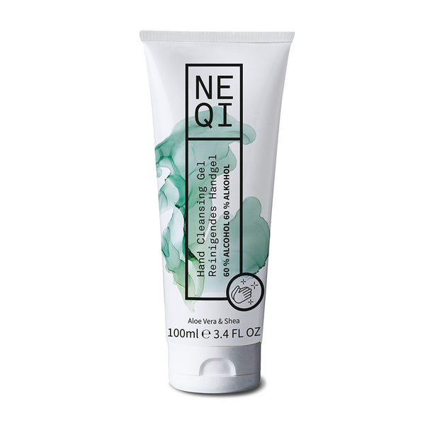 NEQI Hand cleansing gel