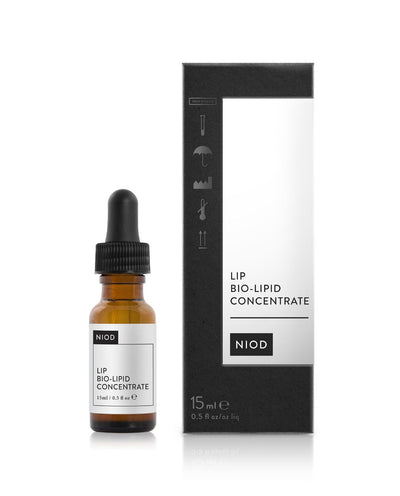 NIOD Lip Bio-Lipid Concentrate