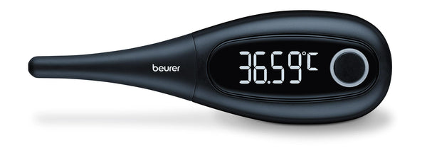 BEURER Basal Thermometer OT30