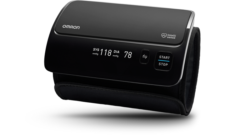 OMRON EVOLV - Blood pressure monitor