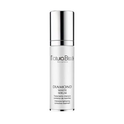 NATURA BISSÉ Diamond White Serum