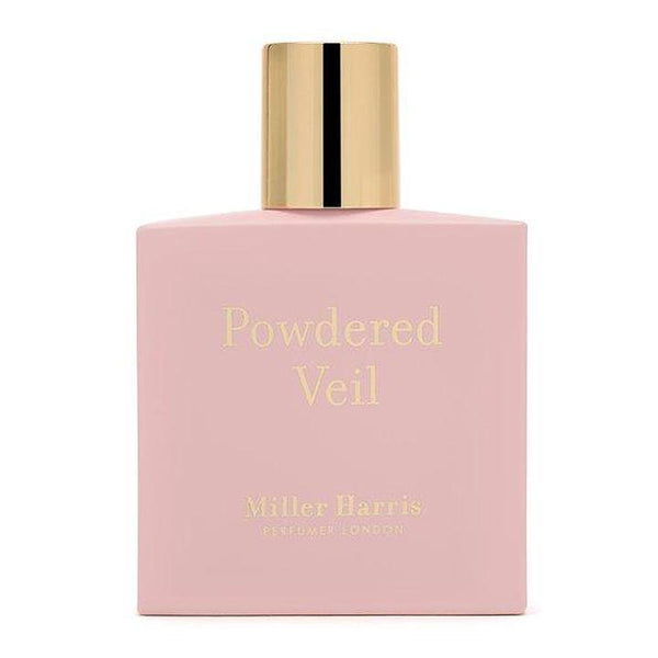 MILLER HARRIS Powdered Veil