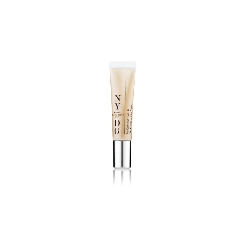 NYDG Re-Contour Eye Gel