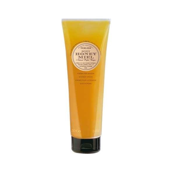 PERLIER Shower Cream