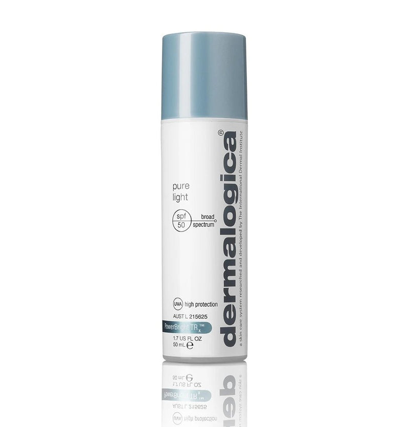 DERMALOGICA Pure Light