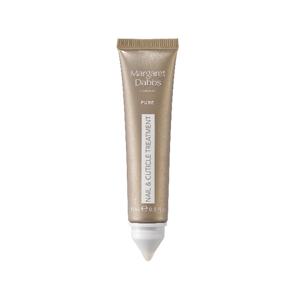 MARGARET DABBS Pure Repairing Nail & Cuticle Treatment Pen